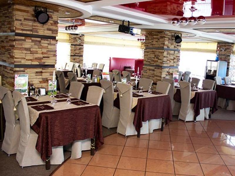 Новый год 2021 в Шерегеше: отели и цены