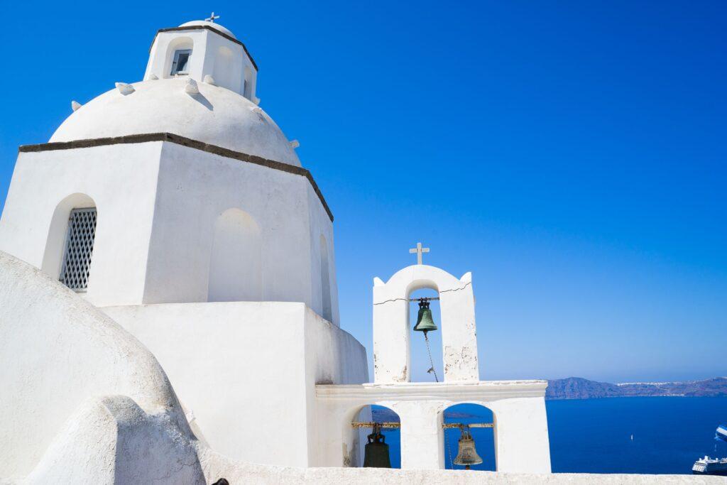 Греция открылась для россиян: что нужно знать перед поездкой - Журнал Виасан