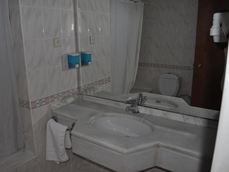 Отдохнуть в Турции вдвоем в отеле 4* «все включено» на 30 000 рублей? Миссия выполнима!