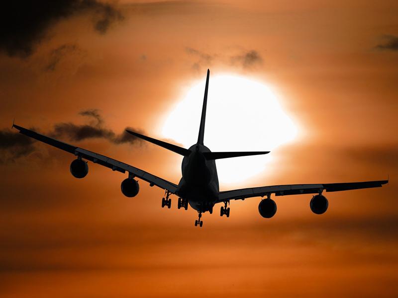 Открыты авиаперелеты во Вьетнам, Индию, Финляндию и Катар - Журнал Виасан