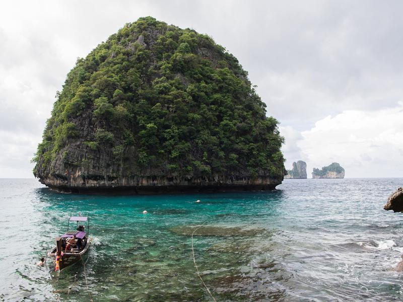Тайланд или Шри-Ланка: что откроется раньше?