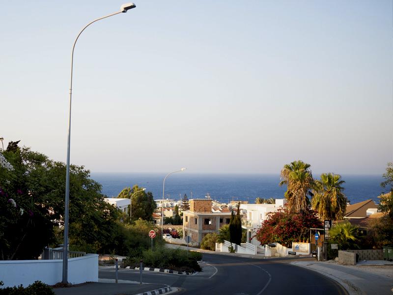 Все, что вы хотели знать об открытии границ Кипра 1 апреля