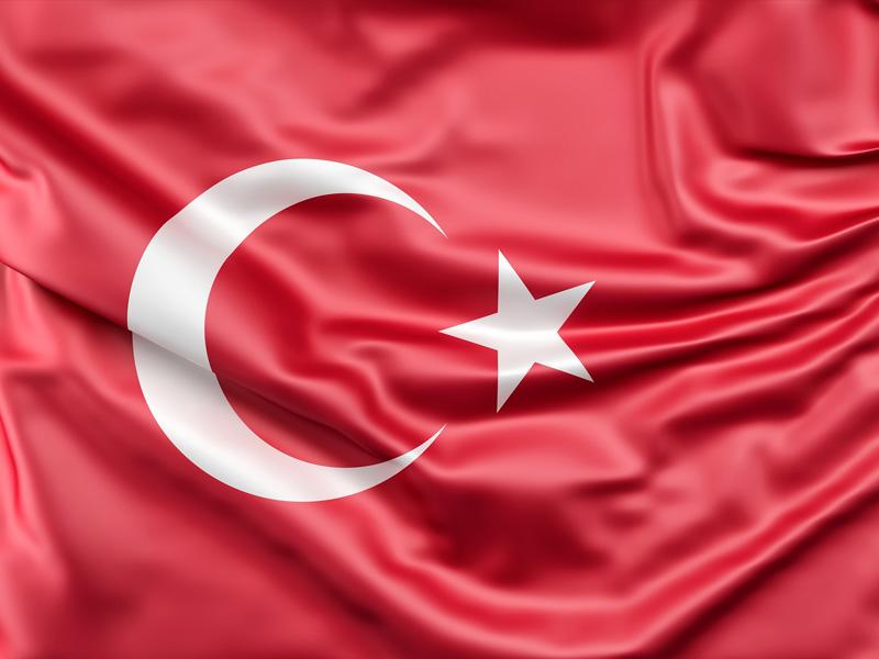 Когда лучше ехать в Турцию - Журнал Виасан