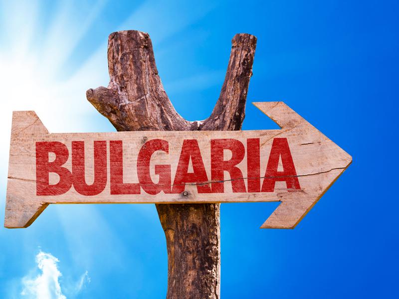 7 причин побывать в Болгарии после ее открытия - Журнал Виасан