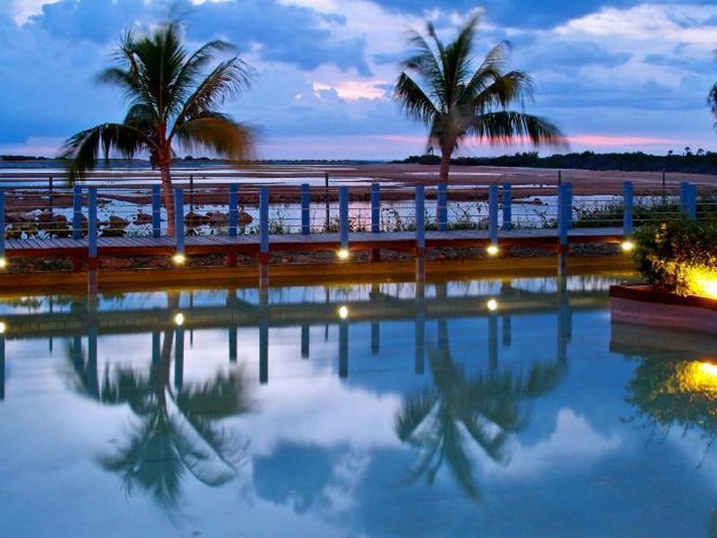 Кубинский Варадеро открылся: как попасть и где отдохнуть