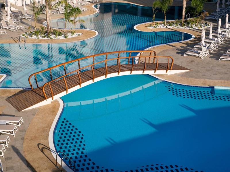 Кипр 2021: особенности отдыха, правила въезда, рекомендованные отели