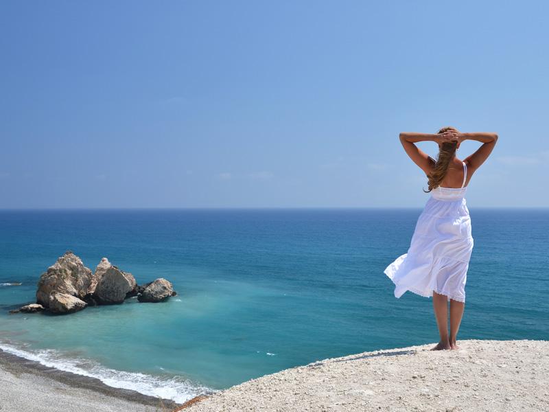 Кипр 2021: особенности отдыха, правила въезда, рекомендованные отели - Журнал Виасан